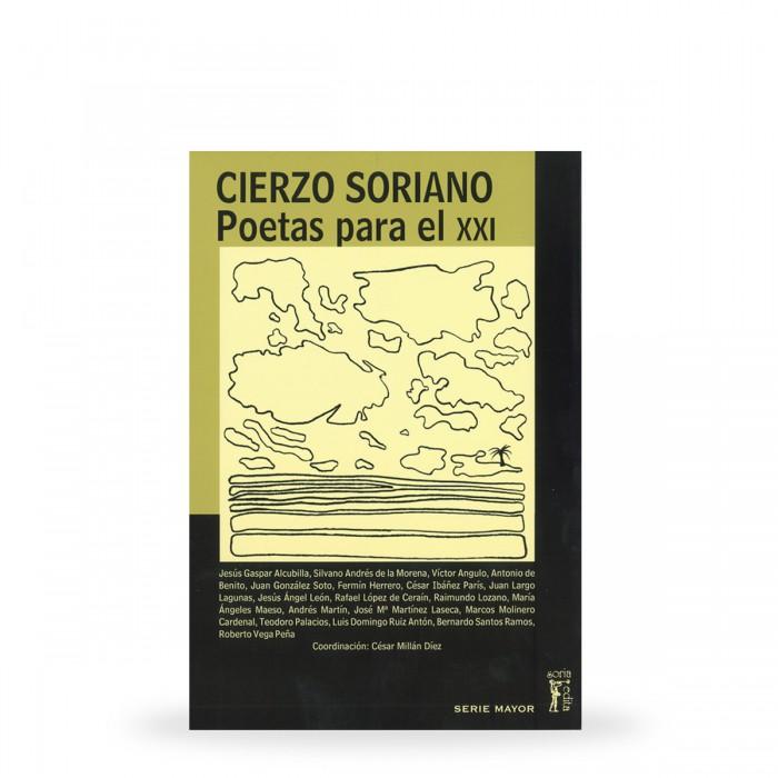 cierzo-soriano-poetas-del-siglo-xxi