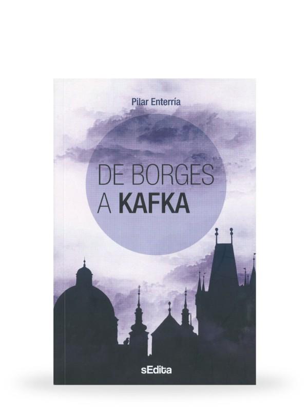 de-borges-kafka