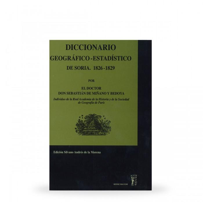 diccionario-geografico-estadistico-de-soria