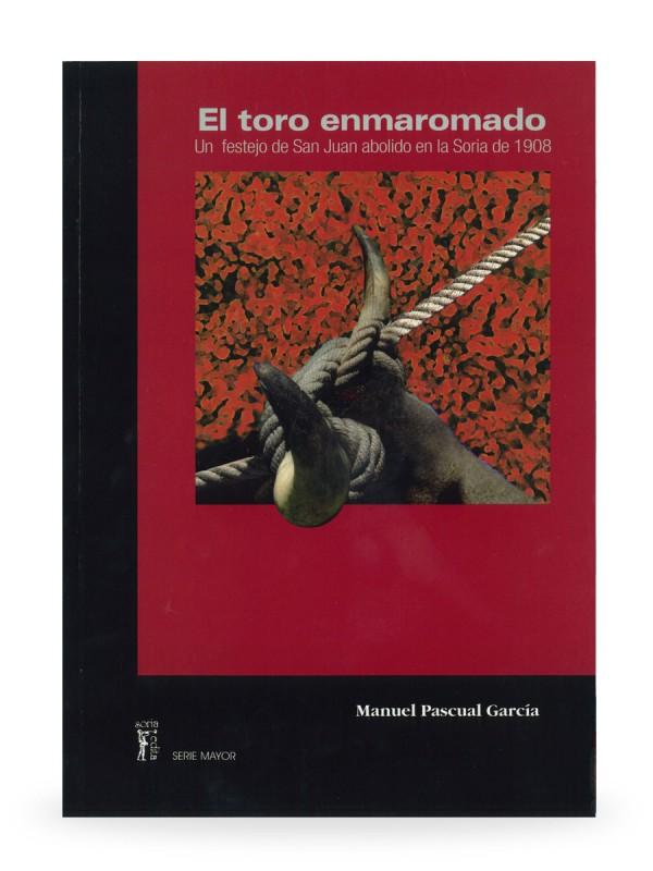 el-toro-enmaromado