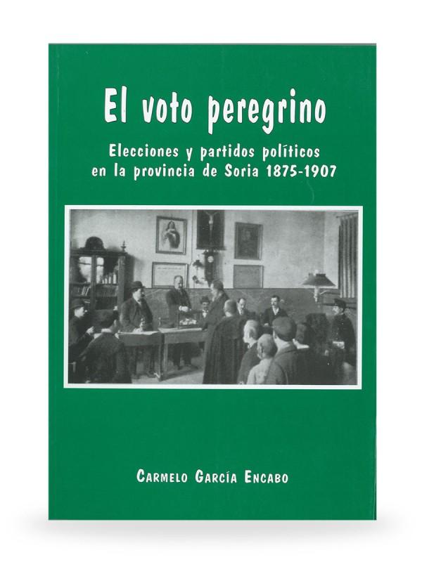 el-voto-peregrino