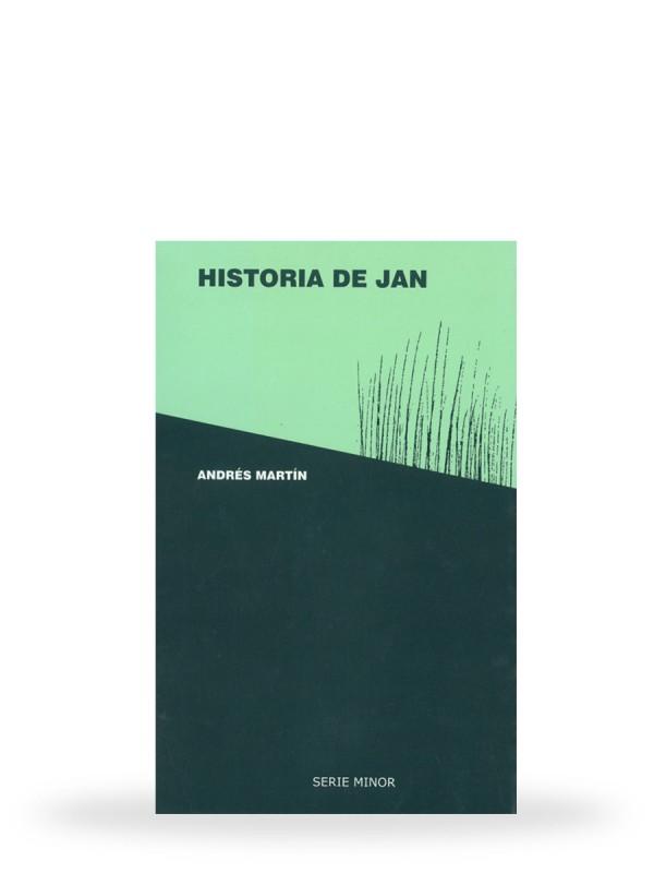 historia-de-jan