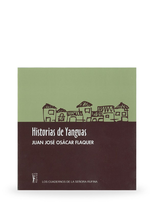 historias-de-yanguas