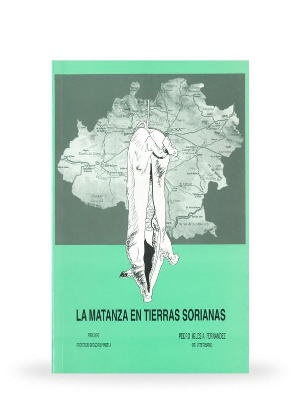 la-matanza-en-tierras-sorianas