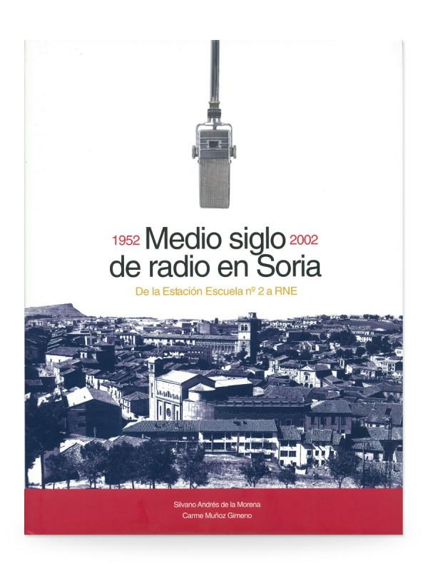 medio-siglo-de-radio-en-soria
