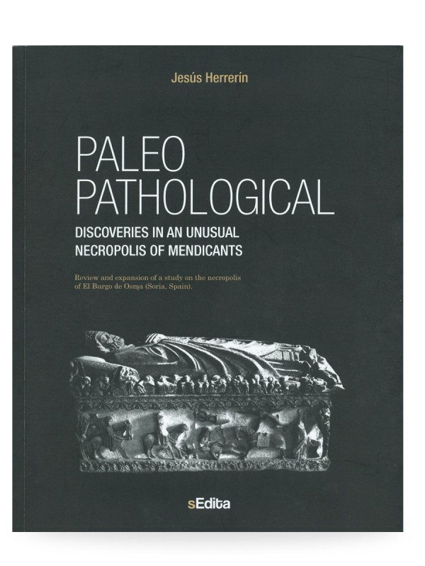 paleo-pathological