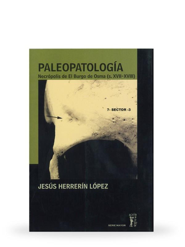 paleotologia-necropolis-burgo-osma