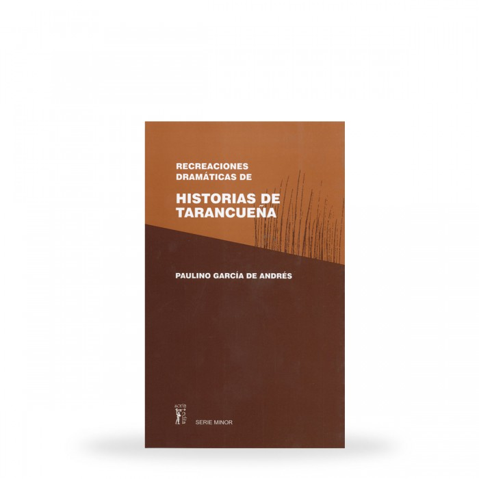 recreaciones-dramaticas-de-historias-de-tarancuenia