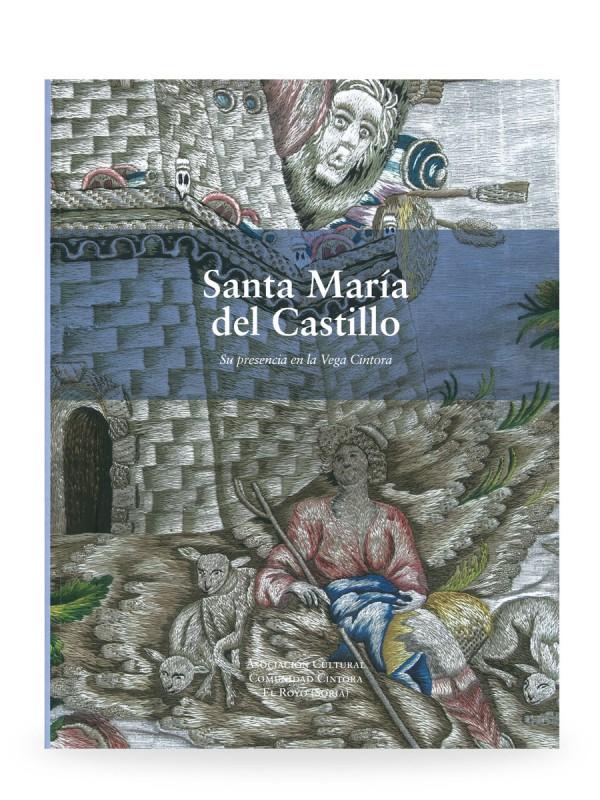 santa-maria-del-castillo
